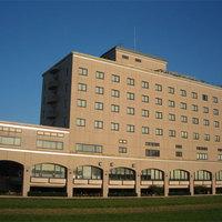 サザンシティホテル