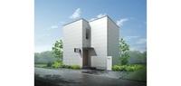 Rakuten STAY HOUSE × WILLSTYLE 天草