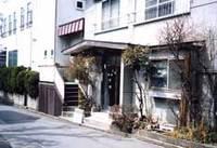 中川旅館<長野県>