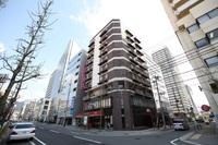 ホテル1ー2ー3神戸