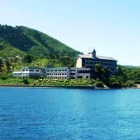 マリンポートホテル海士 <隠岐諸島>