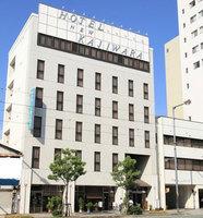ホテルカジワラ