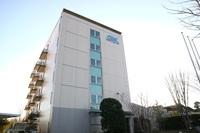京急EXイン横須賀リサーチパーク(旧:ホテルYRP)