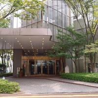 アークホテルロイヤル福岡天神 -ルートインホテルズ-
