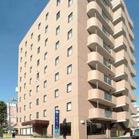 浜松ホテル