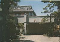 大新旅館<千葉県>