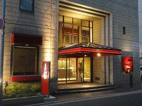 ホテル1ー2ー3堺