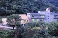 OYO旅館 琴の滝荘 すさみ町