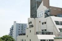 ビジネスホテルときわ<神奈川県>