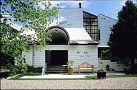 清里高原 牧場通りの小さな旅籠 オーベルジュ