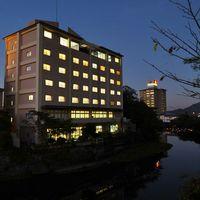 嬉野温泉 ホテル光陽閣