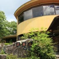 岩寿温泉旅館 岩寿荘