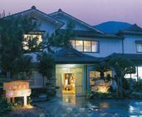 松崎温泉 海浜荘