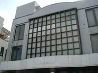 インターナショナルゲストハウス アズール 成田