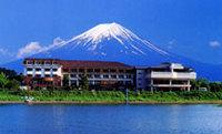 富士河口湖温泉 レイクランドホテル みづのさと