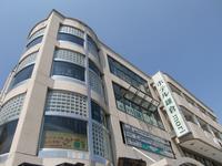 Hotel 鎌倉 mori