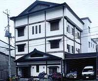 赤倉温泉 まつや旅館