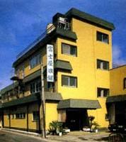 大仁温泉 富士屋旅館<静岡県>