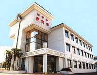 ビジネスホテル タカラ