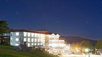 池の平白樺高原ホテル