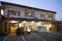 愛知渥美半島 魚と貝のうまい店 お食事・旅館 玉川
