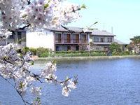 割烹旅館 ますがた荘(新潟県)