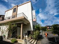 OYOホテル やくも 松江