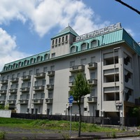 ホテルキャッスルイン鈴鹿中央(旧 ホテルキャッスルイン玉垣)