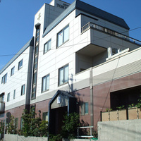 東海道 藤枝市 ビジネスホテル ホテル富岡屋