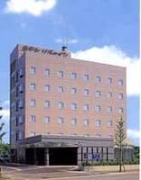 ホテル リバーイン