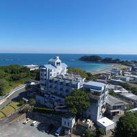 リゾートヒルズ豊浜蒼空の風 〜SORA no KAZE〜