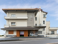 OYO旅館 マルトラ別館 西尾 吉良