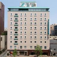 ホテルクラウンヒルズ新潟古町通り(BBHホテルグループ)
