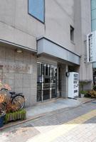 ホテルトレンド松本