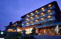 湯河原温泉 ホテルあかね