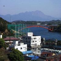 松島温泉 五橋苑