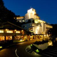 ホテル長良川の郷(旧ホテルアルモニーテラッセ)