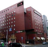 the b 神戸(ザビー こうべ)