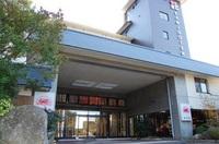 太良嶽温泉ホテル 蟹御殿