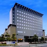 KKRホテル博多(国家公務員共済組合連合会福岡共済会館)
