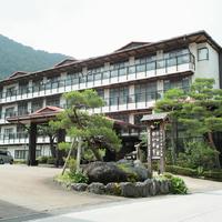 奥飛騨 平湯温泉 岡田旅館