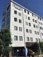 ライオンプリンスホテル