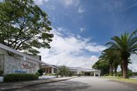 静波リゾート スウィングビーチホテル