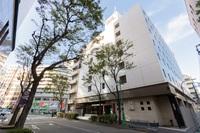 東洋ホテル<福岡>