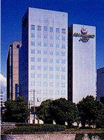 広島インテリジェントホテルアネックス