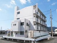OYO 本大ビジネスホテル 観音寺