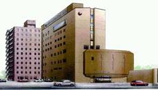 ホテルキャッスルプラザ多賀城(BBHホテルグループ)