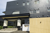 伊豆 AZUMA 東(旧 伊豆大川温泉ホテル)