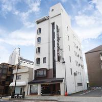 檜の湯 ホテル松本ヒルズ(BBHホテルグループ)