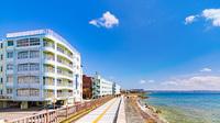 沖縄オーシャンフロント